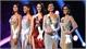 Vietnam enters world top 5 beauty rankings 2018