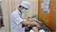 Nâng chuẩn đầu vào nhóm ngành Sức khỏe