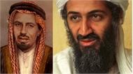Bí ẩn dòng họ bin Laden