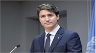 Thủ tướng Canada chỉ trích Trung Quốc về việc bắt giữ 2 công dân