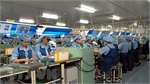 Vietnam works to draw foreign investment to hi-tech industries