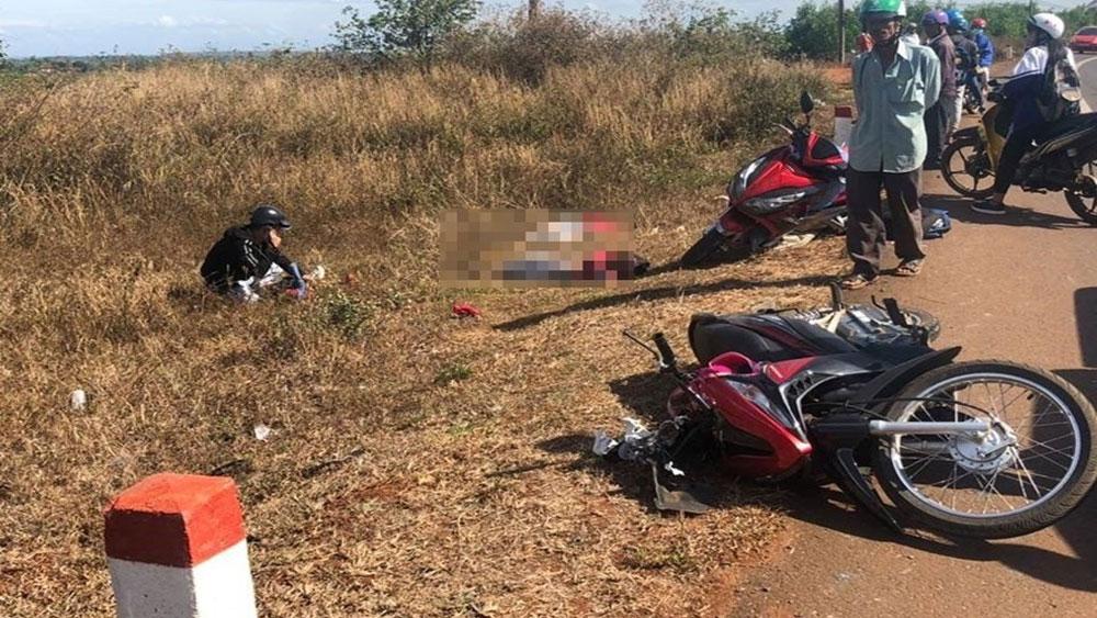 Phó Thủ tướng chỉ đạo điều tra nguyên nhân vụ tai nạn 3 người tử vong