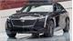 Cadillac có thể thành thương hiệu xe điện cạnh tranh Tesla