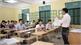 Hơn 4.500 thí sinh bước vào kỳ thi chọn học sinh giỏi THPT quốc gia năm 2019
