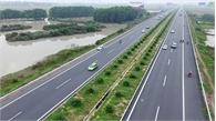 Năm nay, khởi công 3 dự án giao thông ngàn tỷ cao tốc Bắc - Nam
