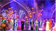 Ấn tượng đêm tôn vinh 100 năm nghệ thuật sân khấu cải lương