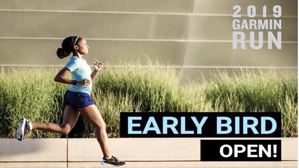 Garmin Run, Hanoi, Gamuda, Yen So Park, athletic activities, First 10-Fast 10, Newborn, Vietnam neonatal mortality, neonatal care