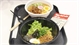Test Kitchen Vietnam 2019 treats visitors to Japanese cuisine