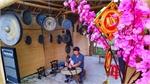Craft villages shine in Hoi An's Tet programme