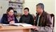 Giới thiệu cán bộ trẻ giữ chức vụ chủ chốt ở cơ sở: Cơ hội rèn luyện, trưởng thành