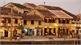 Hội An vào tốp 19 địa điểm du lịch tiết kiệm chi phí nhất thế giới