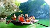 Diễn đàn Du lịch ASEAN 2019: Hội nghị Cơ quan du lịch quốc gia châu Á