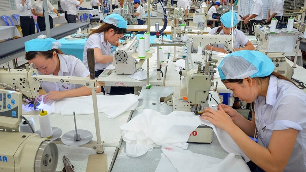 CPTPP comes into effect for Vietnam on January 14
