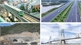 Hoàn thành 4 dự án giao thông lớn trong năm 2019