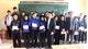 Phó Chủ tịch UBND tỉnh Lê Ánh Dương tặng quà Tết hộ nghèo huyện Lục Ngạn
