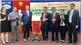 Đã có thể cung ứng vắc xin cúm mùa của Việt Nam ra thị trường