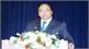 Thủ tướng Nguyễn Xuân Phúc: Đưa Việt Nam đạt thứ hạng cao về ICT