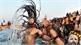 Lễ hội hành hương lớn nhất hành tinh bắt đầu