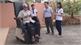 Học sinh miền Tây sáng chế xe lăn thông minh