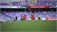 HLV Park Hang Seo giấu bài trước trận gặp Yemen