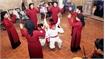 Xoan singing – spotlight of tour to ancestral land