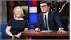 Sẽ có 3 nữ Nghị sĩ đảng Dân chủ tham gia tranh cử tổng thống Mỹ?