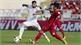 Bùi Tiến Dũng chấn thương, HLV Park Hang Seo lo lắng về hàng thủ