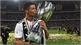 Ronaldo ghi bàn, Juventus đoạt Siêu Cup Italia