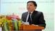 Phó Trưởng ban Nội chính Tỉnh ủy Hà Tĩnh bị kỷ luật khiển trách