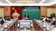 Xem xét, thi hành kỷ luật Ban cán sự đảng UBND tỉnh Đắk Nông