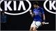 Djokovic loại Tsonga, vào vòng ba Australia Mở rộng
