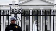 Mỹ ngăn chặn âm mưu tấn công Nhà Trắng