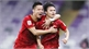 Vietnam qualify for Asian Cup round of 16 in thrilling fashion