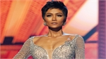 H'Hen Nie heads Top 10 Timeless Beauty shortlist