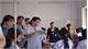Hơn 50 học sinh ở Long An nhập viện nghi ngộ độc thực phẩm