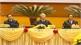 Quy hoạch Bộ Chính trị, lãnh đạo chủ chốt nhiệm kỳ 2021-2026