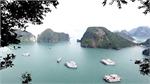 Foreign travel website praises Vietnam's timeless charm