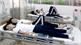 Gần 30 học sinh nghi bị ngộ độc thực phẩm sau bữa liên hoan