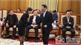 UBND tỉnh Bắc Giang và TTXVN thực hiện tốt Thỏa thuận hợp tác truyền thông