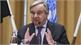 Liên Hợp quốc kêu gọi Mỹ, Nga giữ lại INF