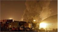 Nổ đường ống khí đốt tại Mexico khiến 20 người thiệt mạng, 54 người bị thương