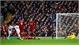 Liverpool giành ba điểm trong trận cầu có 7 bàn thắng