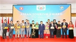Vietnam wins 15 ASEAN tourism awards
