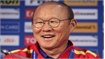 Asian Cup 2019: Jordan beatable, says confident Coach Park