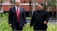 Mỹ, Triều Tiên bắt đầu đàm phán chuẩn bị cho cuộc gặp thượng đỉnh lần hai