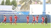 Người hâm mộ tin tưởng Đội tuyển Việt Nam sẽ chơi một trận quyết tử