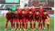 Đội tuyển Việt Nam chọn đội hình nào để đánh bại Jordan?