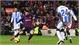Messi giải cứu Barca từ băng ghế dự bị