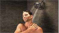 5 sai lầm đe dọa tính mạng khi tắm vào mùa đông