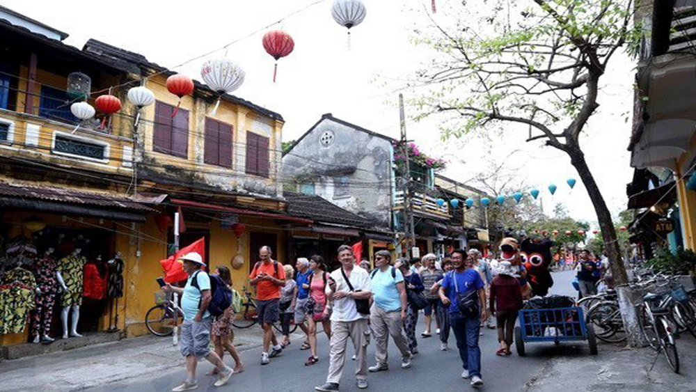 Jakarta Post: Vietnam – rising star in Southeast Asian tourism